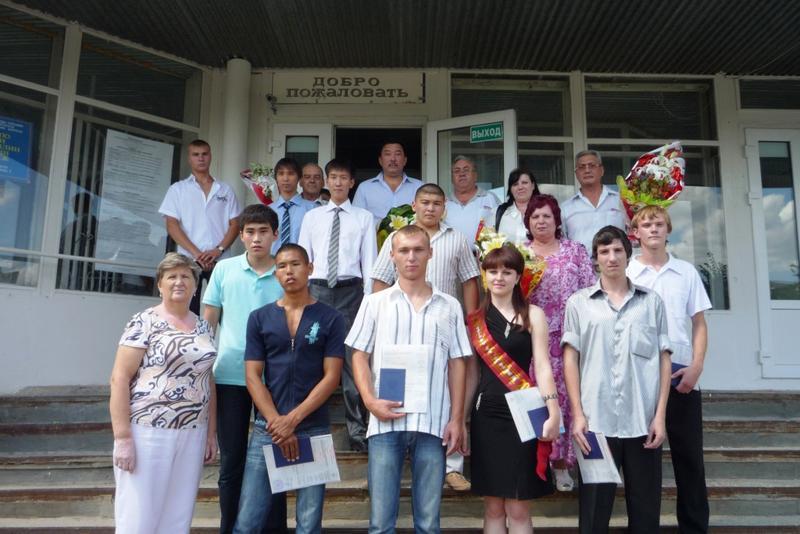 Адыгейский филиал южно-российского государственного технического университета