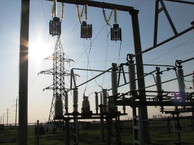 Россети конкурс энергия